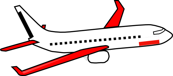airplane clipart no background airplane clipart 2
